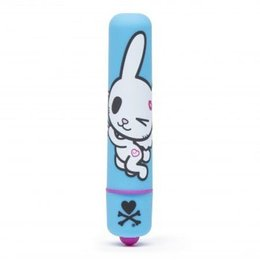 Love Honey Tokidoki Mini Bullet: Honey Bunny