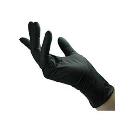 Nitrile Gloves, Pair