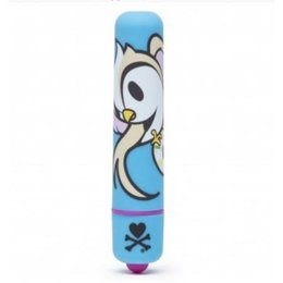 Love Honey Tokidoki Mini Bullet: Sprinkles