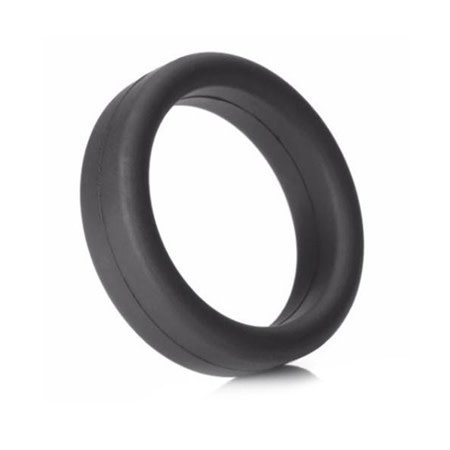 Tantus Tantus Super Soft Cock Ring