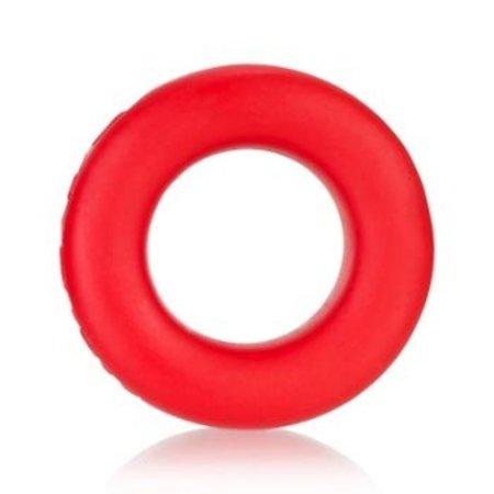 Oxballs Oxballs Cock-T Cock Ring