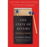 Harper Collins State of Affairs, The