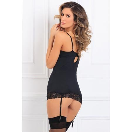 Rene Rofe Take An Ellie Chemise 512171
