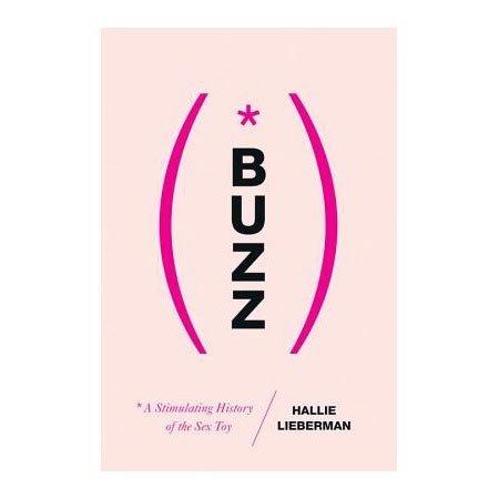 Pegasus Books Buzz