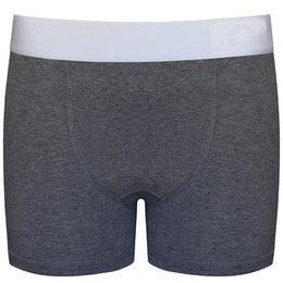 RodeoH RodeoH Packer Series Boxer, Gray