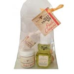 Beehive Alchemy Travel Kit