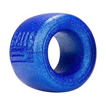 Oxballs Balls T Stretcher