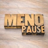 CLASS: Sexuality and Desire After Menopause