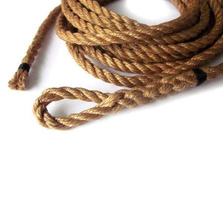 Douglas Kent Rope Douglas Kent Hojojutsu Rope