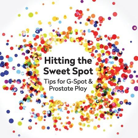Class and Event Tickets CLASS: Hitting The Sweet Spot