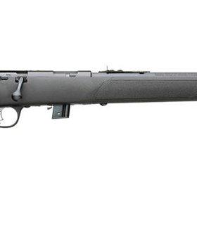 Marlin 17 HMR XT-17R syn