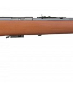 Marlin 22 WMR XT-22M wood stk