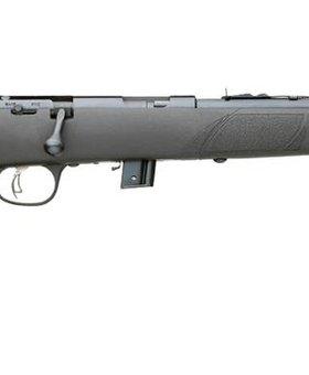 Marlin 22 l.r. XT-22YR syn compact