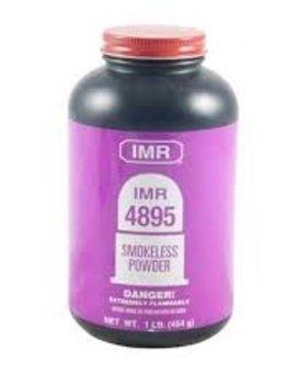 IMR Imr 4895