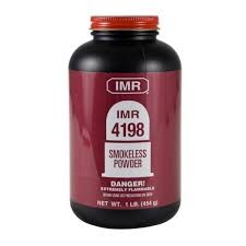 IMR Imr 4198