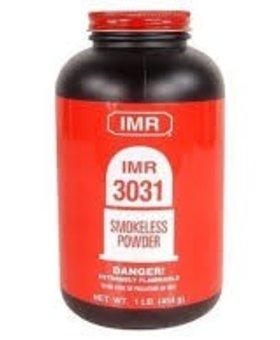IMR Imr 3031