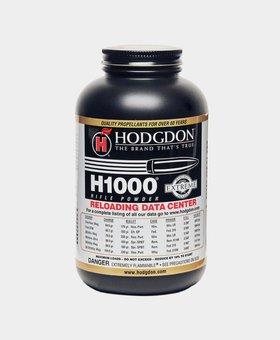 Hodgdon H 1000