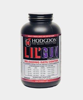 Hodgdon Lil Gun