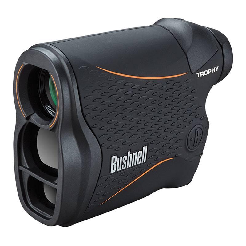 Bushnell Trophy 4x20mm 7-850 yds