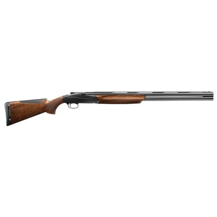 Benelli 12 gauge 828 U field black