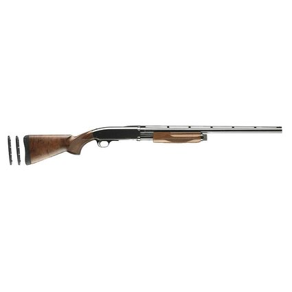 Browning 20 gauge BPS Micro Midas 26 in