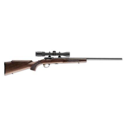 Browning 22 WMR TBOLT target varmint