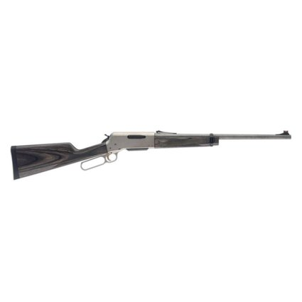 Browning 243 win BLR LW 81 s.s. TD