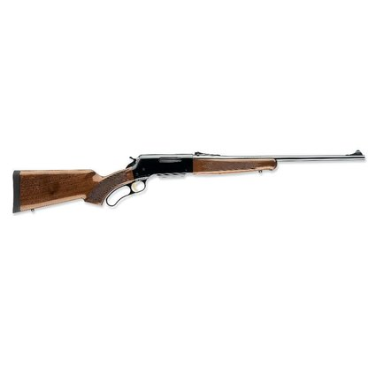 Browning 270 win BLR Lt Weight PG