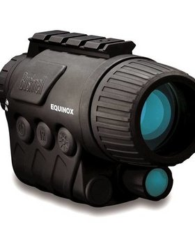 Bushnell Equinox 4x40mm NightVision