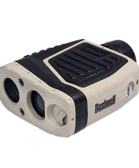 Bushnell Elite Tactical 1 Mile ARC 7x26mm 5-1760 yds