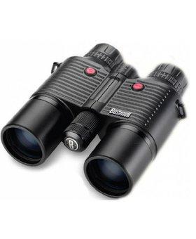 Bushnell Fusion 1600 ARC 10x42 Laser Rangefinder