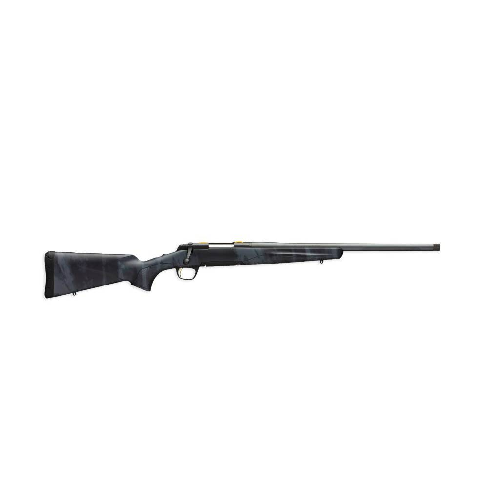 Browning 223 rem ATACS SR