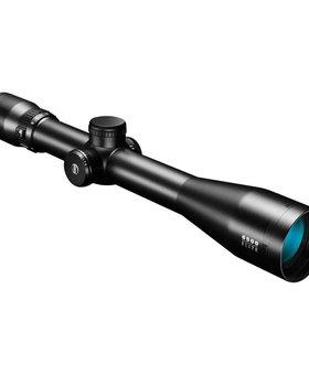 Bushnell Elite 6500 2.5-16 42 Rainguard Matte Fine Multi-X