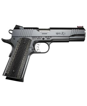 Remington 45 acp 1911 R1 Enhanced bl