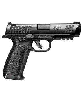 Remington 9mm RP9-R