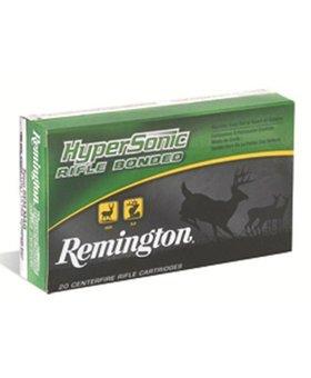 Remington 300 win mag 180 gr core lokt ultra bonded psp