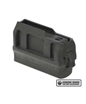 Ruger Mag 450 Bushmaster 3 round