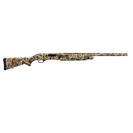 Browning 20 gauge SXP WTFL MOSGB 3 in 26''