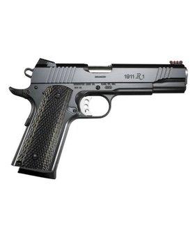 "Remington 9mm 1911 R1 Enhanced 5 "" 9 shot mag"