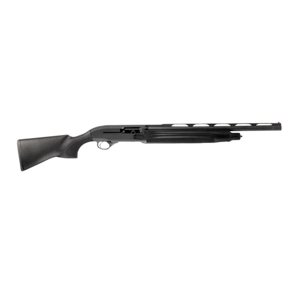 Beretta 12 gauge 1301 Comp 24 in