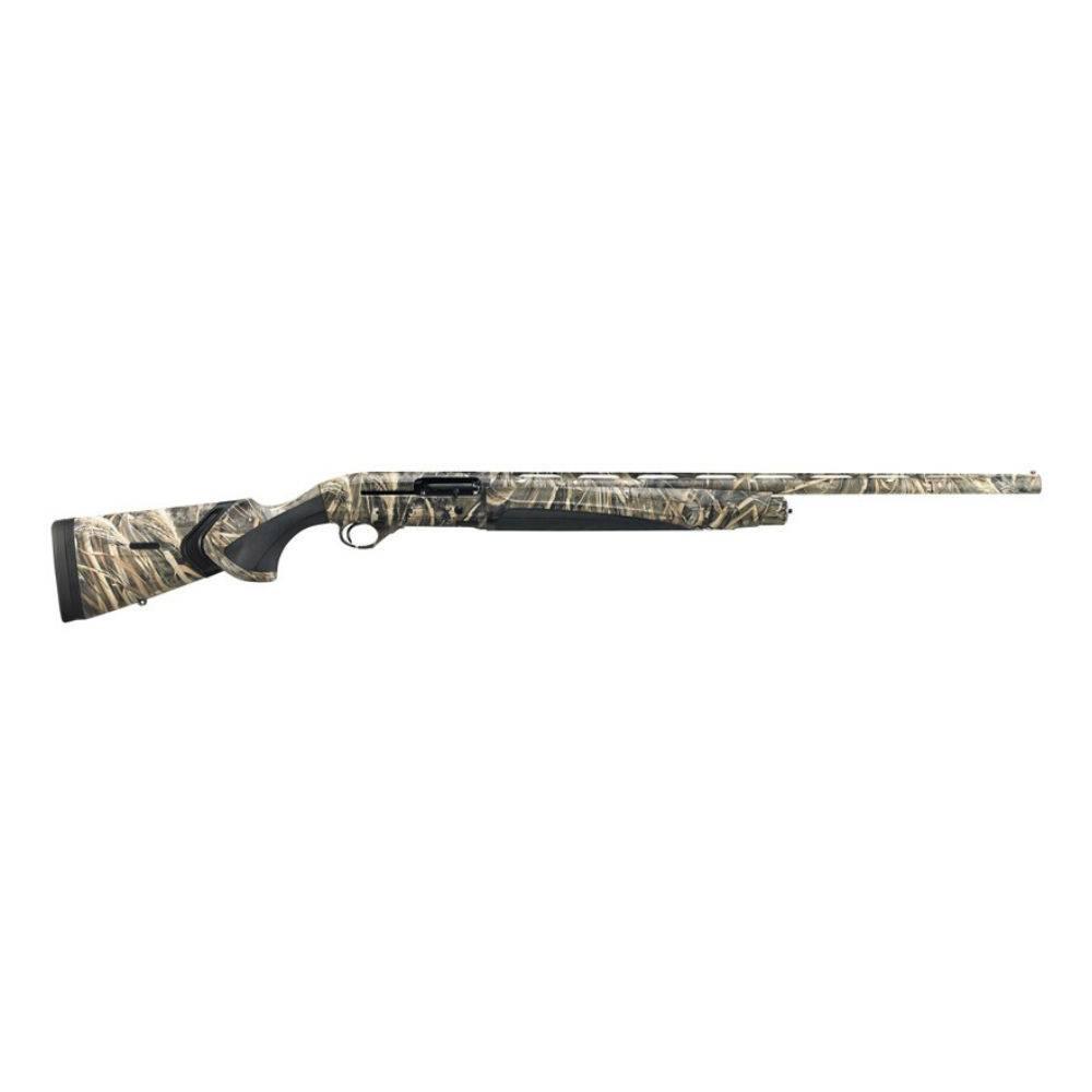 Beretta 12 gauge A400 Extreme camo M5 12 /28 K.O.