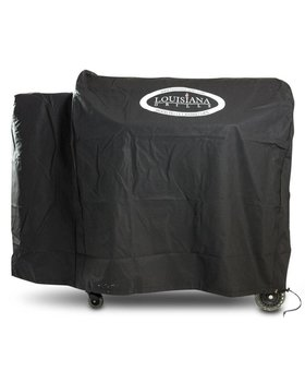 Louisiana Grills LG 700 Cover