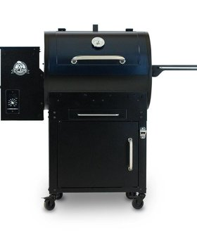 PIT BOSS 700 SC GRILL DELUXE