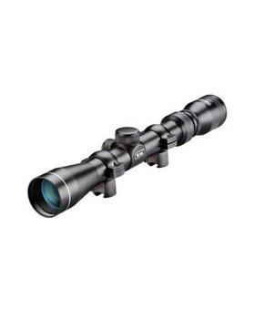 Tasco rimfire 3-9x32