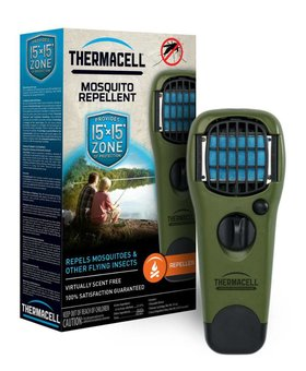 Thermacel Olive Repeler