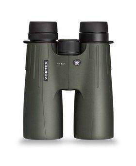 Vortex Viper HD 10x50