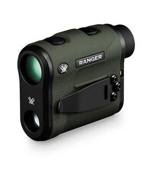 Vortex Ranger 1500