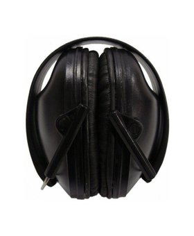 Altus Benchmaster PXS ear muffs