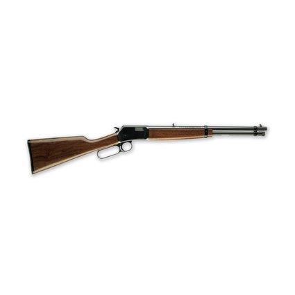 Browning 22 L.R. BL 22 Micro Midas Gr1