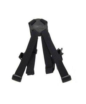 Steiner Clic-Loc Harness